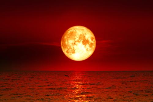 https: img.okezone.com content 2018 07 26 56 1927782 lapan-gerhana-bulan-total-bukan-penyebab-gelombang-tinggi-fai88EI3Oh.jpg