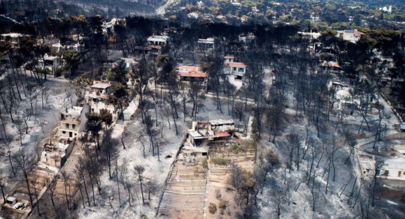 https: img.okezone.com content 2018 07 27 18 1928161 kebakaran-hutan-yunani-dicurigai-akibat-pembakaran-disengaja-aSqZJM1dVF.jpg