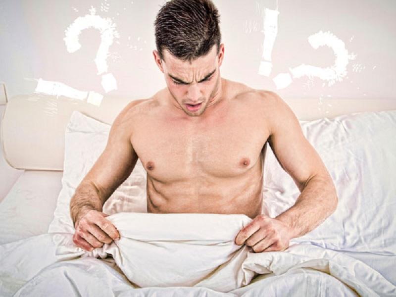 gangguan kardiovaskular, gangguan seksual, permasalahan fisik, serta risiko kematian yang lebih tinggi.