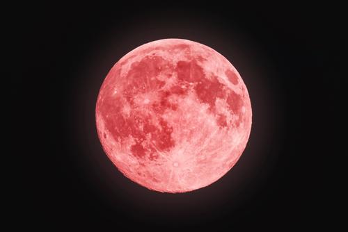 https: img.okezone.com content 2018 07 27 56 1928293 cek-prakiraan-cuaca-sebelum-amati-gerhana-bulan-total-malam-ini-y8UeznDtH0.jpg