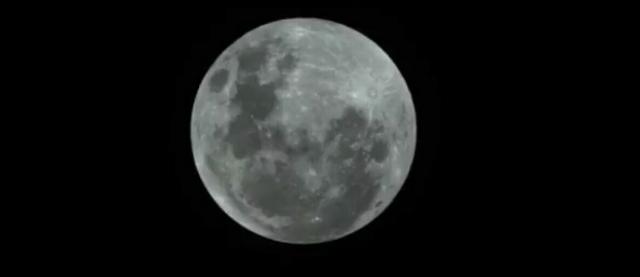 https: img.okezone.com content 2018 07 28 56 1928496 gerhana-bulan-total-bisa-disaksikan-live-steaming-di-youtube-AciXbT8SKM.jpg