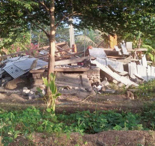 https: img.okezone.com content 2018 07 29 340 1928833 bmkg-11-kali-gempa-susulan-guncang-lombok-bali-dan-sumbawa-Ly5odnr4xL.jpeg