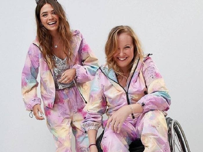 https: img.okezone.com content 2018 07 30 194 1929484 unik-jumpsuit-ini-dibuat-khusus-untuk-pengguna-kursi-roda-K7mdZogaNn.jpg