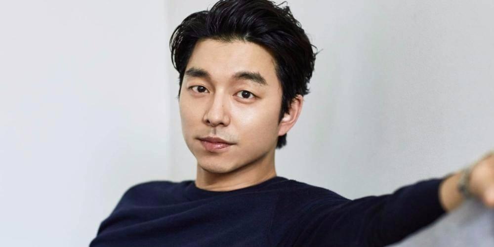 https: img.okezone.com content 2018 08 01 13 1930109 para-bintang-korea-ini-ungkap-pengalaman-mereka-saat-beradegan-panas-di-film-tCYsDbp6WK.jpg