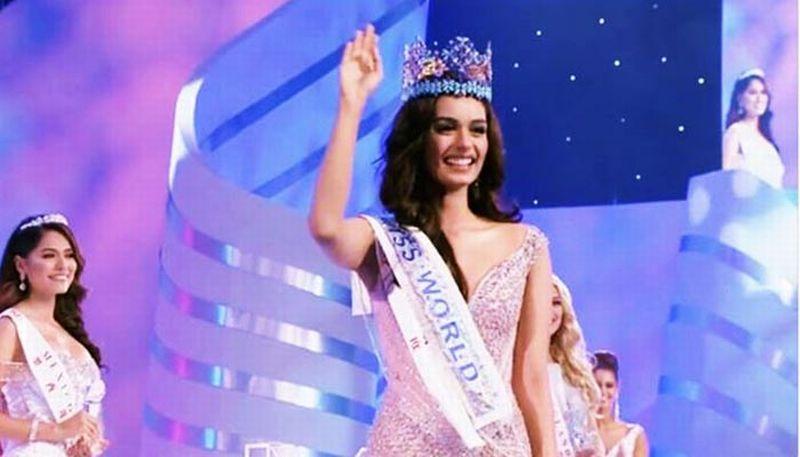 https: img.okezone.com content 2018 08 01 194 1930186 cantik-dengan-gaun-nuansa-hitam-pemenang-miss-world-ini-tuai-pujian-I0BZcouTJ5.jpg