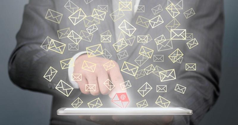 https: img.okezone.com content 2018 08 02 207 1930615 jangan-anggap-sepele-ini-bahayanya-bila-alamat-email-bocor-j1Fkh7OrPm.jpg