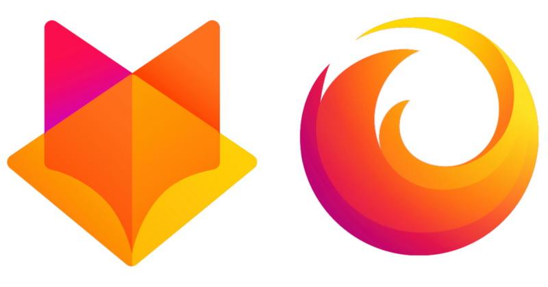 https: img.okezone.com content 2018 08 02 207 1930901 mozilla-firefox-perkenalkan-logo-baru-P3abGAQ9hC.jpg