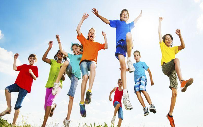 https: img.okezone.com content 2018 08 02 406 1930857 wadahi-dunia-bermain-anak-dengan-festival-dolanan-anak-nusantara-txsrgr6Nuq.jpg