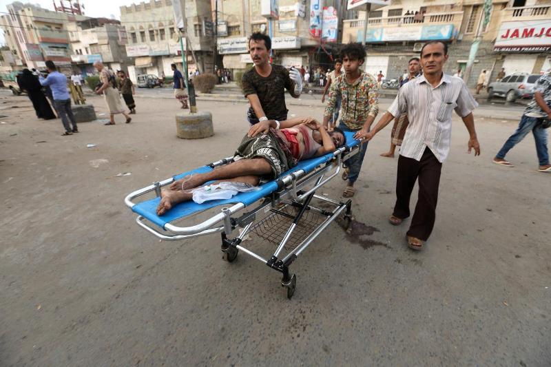 https: img.okezone.com content 2018 08 03 18 1931273 serangan-udara-koalisi-saudi-ke-rumah-sakit-yaman-tewaskan-26-orang-vzob9z9DoC.jpg