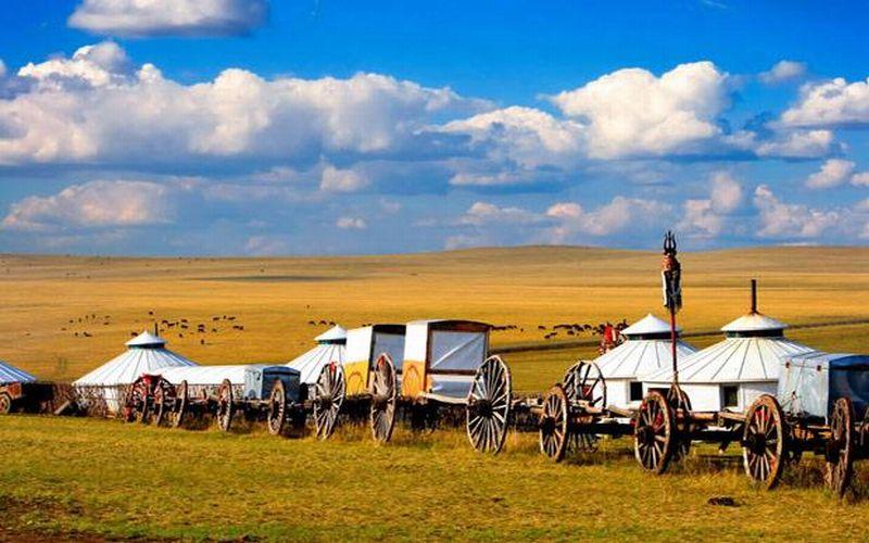 https: img.okezone.com content 2018 08 03 406 1931203 kenalkan-konsep-nomadic-tourism-kemenpar-gelar-outbound-bareng-jurnalis-MJqQuF5pxj.jpg