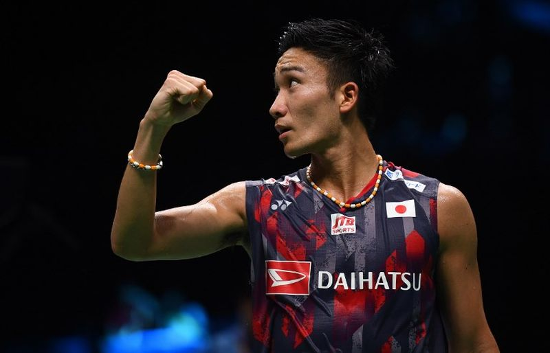 https: img.okezone.com content 2018 08 05 40 1932071 kento-momota-rengkuh-gelar-juara-dunia-bulu-tangkis-2018-dqlsdnJ0lE.jpg