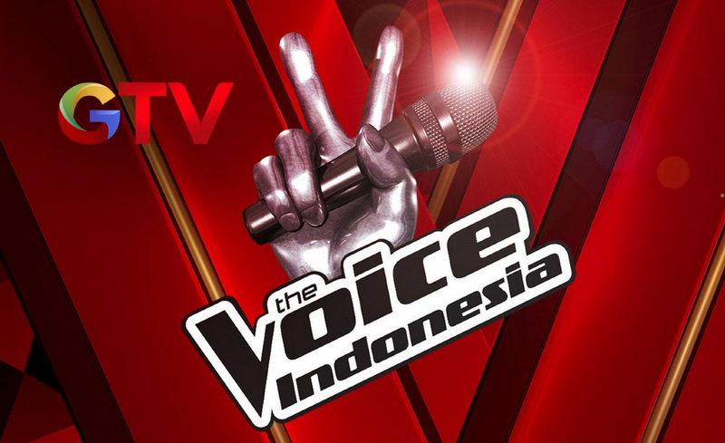 https: img.okezone.com content 2018 08 05 598 1932115 ribuan-peserta-padati-big-audition-the-voice-indonesia-1DyvY1c54J.jpg