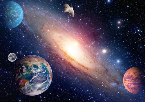 https: img.okezone.com content 2018 08 06 56 1932658 saksikan-galaksi-bima-sakti-lapan-ajak-masyarakat-matikan-lampu-malam-ini-AiTsbg06mH.jpg