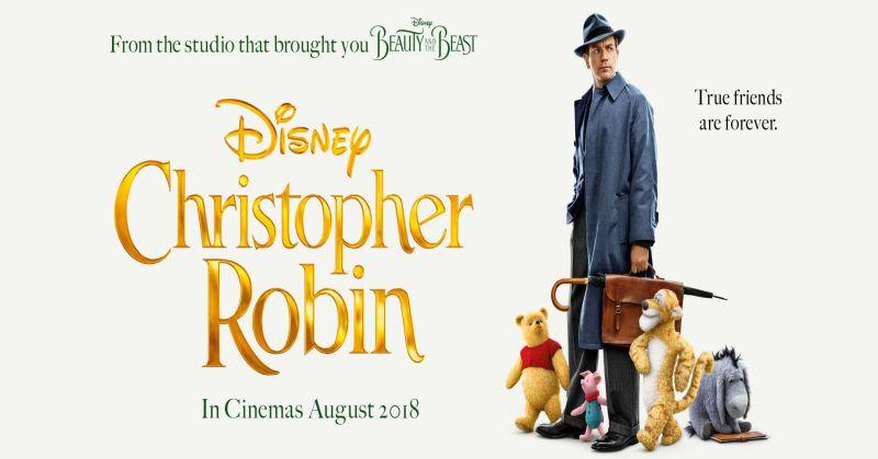 https: img.okezone.com content 2018 08 07 206 1932923 gara-gara-winnie-the-pooh-film-christopher-robin-tak-boleh-tayang-di-china-jJe04Iu8Sn.jpg