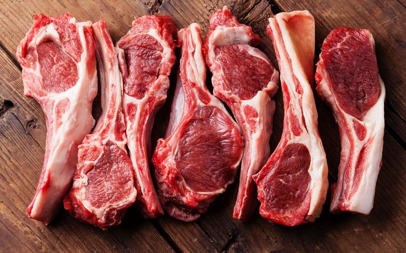 Berikut paparan singkat mengenai Do and Don't dalam mengolah daging sapi Australia.