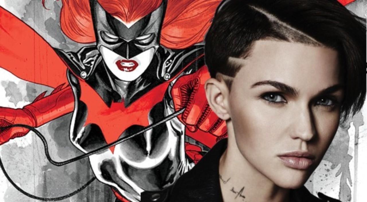 https: img.okezone.com content 2018 08 08 206 1933546 ruby-rose-resmi-jadi-pemeran-utama-serial-tv-batwoman-nfOLuQdrPU.jpeg