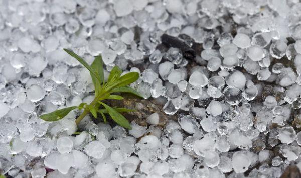 https: img.okezone.com content 2018 08 08 340 1933594 hujan-es-guyur-pontianak-eJaZ8xtfMF.jpg