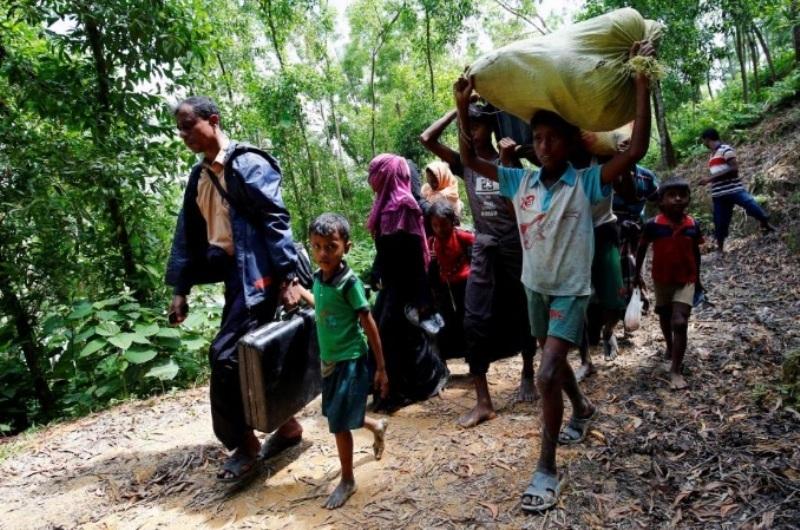 https: img.okezone.com content 2018 08 09 18 1933813 pbb-imbau-myanmar-perbaiki-kondisi-terkait-pemulangan-rohingya-A98ME6CXAu.jpg