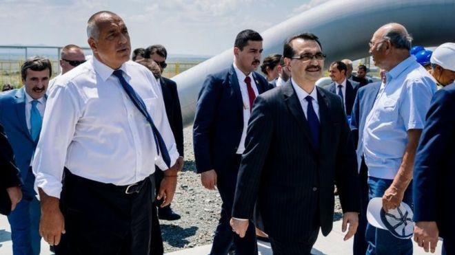 https: img.okezone.com content 2018 08 09 18 1933997 meski-as-mengancam-turki-tetap-akan-membeli-gas-alam-dari-iran-VcZWeo3gL9.jpg