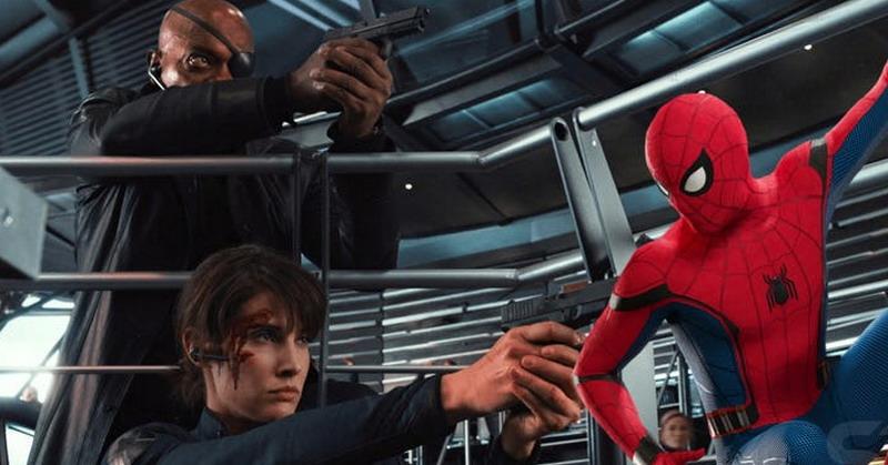 https: img.okezone.com content 2018 08 09 206 1933913 mati-di-akhir-avengers-infinity-war-nick-fury-tampil-di-spider-man-far-from-home-PzCfODKH0Z.jpg