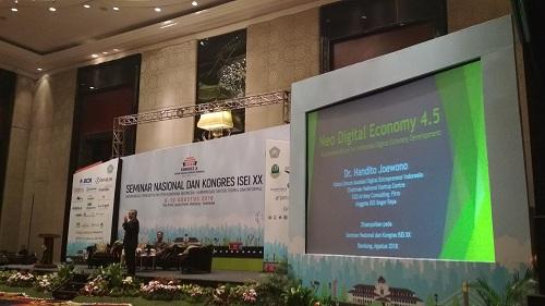 https: img.okezone.com content 2018 08 09 320 1934097 indonesia-harus-punya-pusat-ekonomi-digital-ini-alasannya-dKh0pT0zV4.jpg