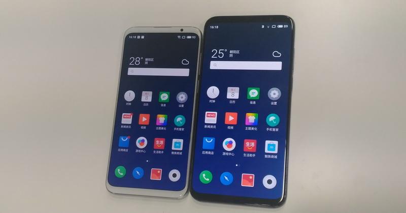 https: img.okezone.com content 2018 08 09 57 1933861 meizu-m16-bisa-dipakai-main-pubg-mobile-legends-ini-spesifikasinya-v2o35QJVT5.jpg