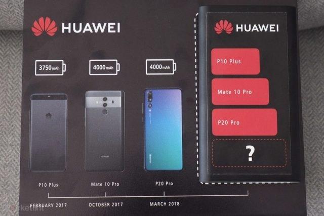 https: img.okezone.com content 2018 08 09 57 1934266 huawei-mate-20-usung-baterai-berkekuatan-besar-s7xjVErKxt.jpg