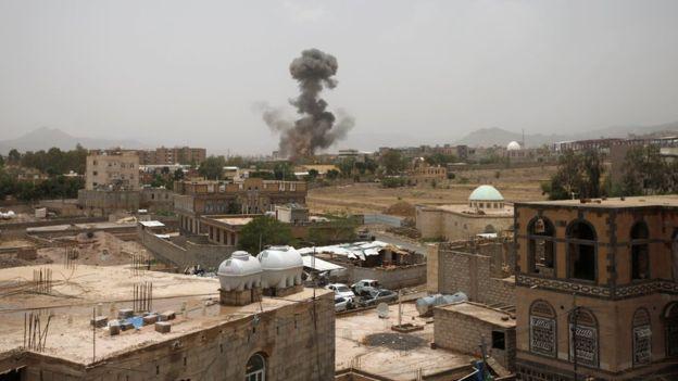 https: img.okezone.com content 2018 08 10 18 1934892 serangan-koalisi-arab-saudi-terhadap-bus-tewaskan-29-bocah-Dvgv5ghH23.jpg