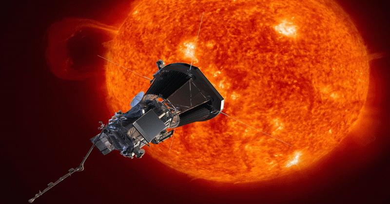 https: img.okezone.com content 2018 08 11 56 1935028 nasa-bakal-kirim-wahana-antariksa-untuk-pantau-matahari-bPFPXtXSUM.jpg