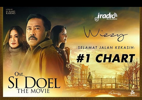 https: img.okezone.com content 2018 08 12 206 1935505 rano-karno-tegaskan-si-doel-the-movie-bukan-film-reborn-0Xoxiehi34.jpg