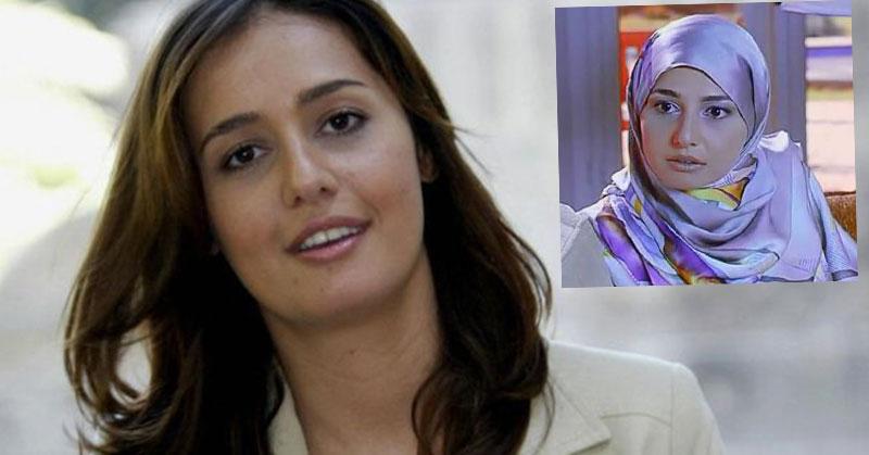 https: img.okezone.com content 2018 08 13 194 1935826 lepas-hijab-begini-penampilan-hala-shiha-dengan-busana-seksi-8xhBl6aUKa.jpg