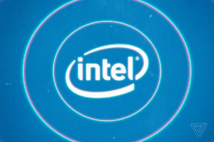 https: img.okezone.com content 2018 08 13 207 1935737 saingi-amd-intel-siapkan-prosesor-generasi-ke-9-grj6bK1Kvn.jpg