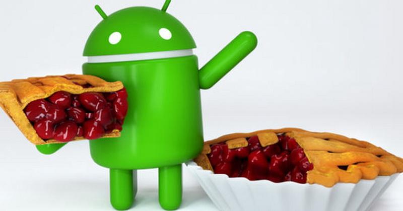 https: img.okezone.com content 2018 08 14 207 1936141 google-maps-bakal-lebih-pintar-dengan-android-pie-H4kIu3r6T1.jpg