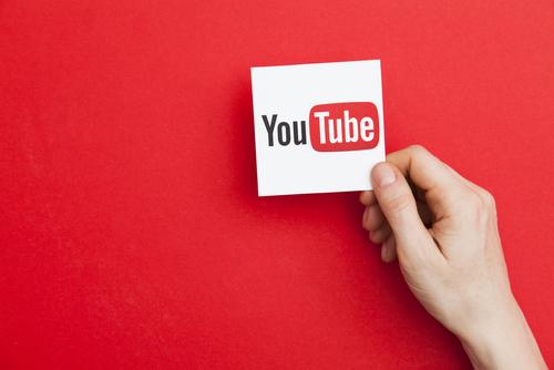 Tindakan Ilegal Download Video Youtube Dengan Aplikasi Pihak Ketiga