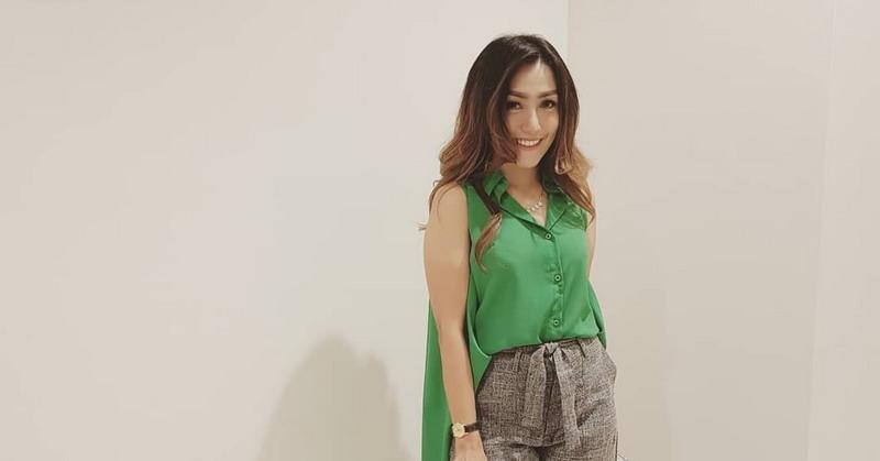Marina nasution cerita uniknya 17 agustus di sulawesi for Dekor 17 agustus di hotel