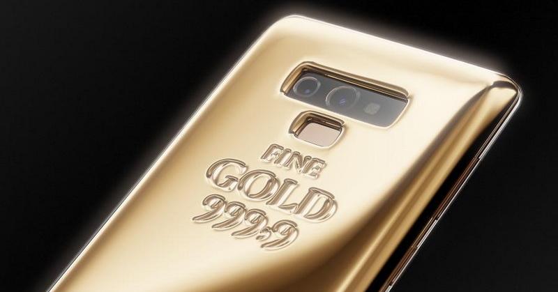 https: img.okezone.com content 2018 08 18 57 1938354 caviar-umumkan-galaxy-note-9-berlapis-emas-berapa-harganya-d3orRwxK8P.jpg