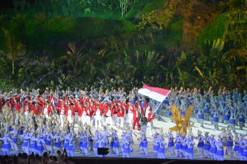 Asia Games