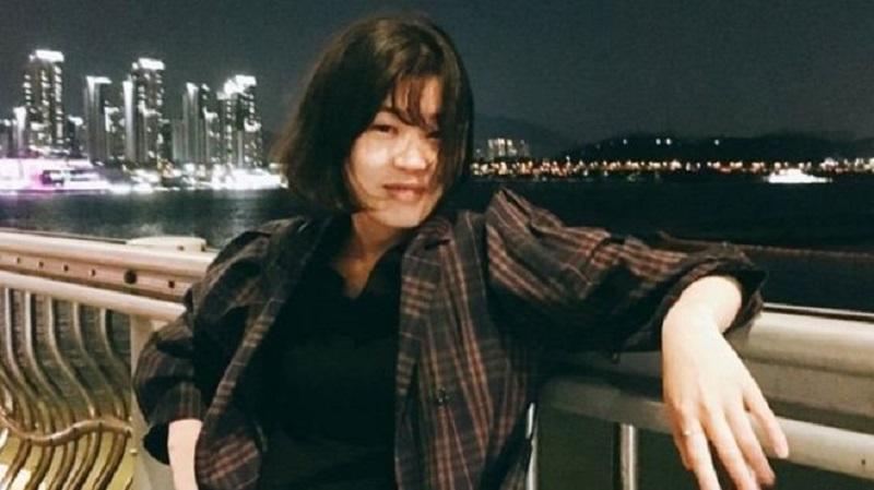 https: img.okezone.com content 2018 08 21 196 1939323 pengakuan-perempuan-di-korea-selatan-mengapa-tak-ingin-punya-anak-dan-menikah-xMUgiyVzZ5.jpg