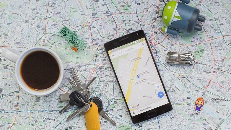https: img.okezone.com content 2018 08 22 207 1939905 ini-cara-gunakan-google-maps-secara-offline-A4ZhhWeT0L.jpg