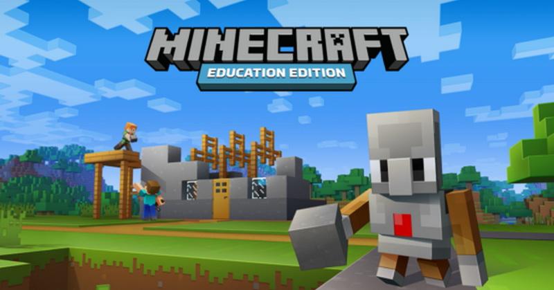https: img.okezone.com content 2018 08 23 326 1940386 september-game-minecraft-education-edition-diluncurkan-SpSwkP8g2e.jpg