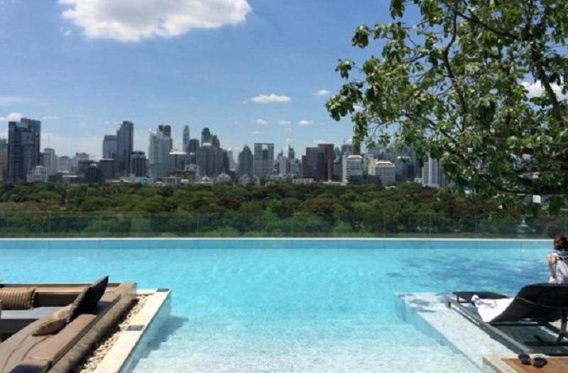 https: img.okezone.com content 2018 08 23 406 1940216 ayo-menangkan-paket-ke-bangkok-menginap-di-hotel-so-sofitel-bersama-mnc-travel-oNHkNCRneb.jpg