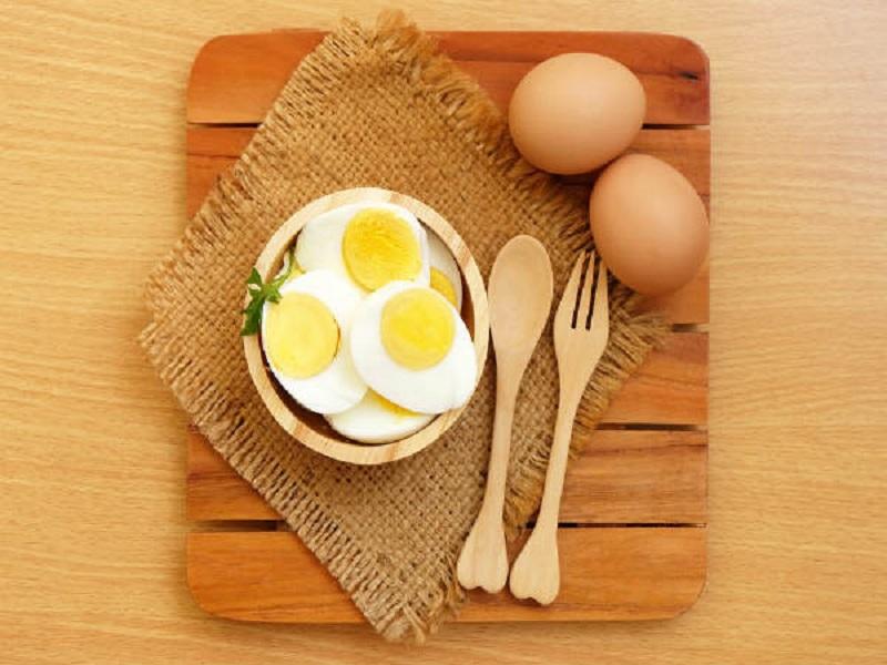 https: img.okezone.com content 2018 08 23 481 1940471 sedang-tren-yuk-cari-tahu-5-jenis-diet-telur-Ts0wYsIG4a.jpg