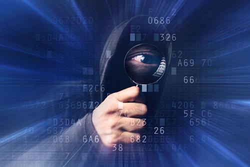 https: img.okezone.com content 2018 08 24 207 1940774 hati-hati-ancaman-spyware-di-aplikasi-pornografi-sE2QobjnJ7.jpg