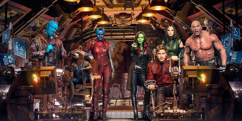https: img.okezone.com content 2018 08 25 206 1941337 disney-resmi-tunda-produksi-guardians-of-the-galaxy-vol-3-iHMsAYkufi.jpg