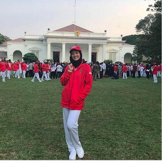 https: img.okezone.com content 2018 08 26 194 1941544 pesona-4-srikandi-berhijab-tim-voli-putri-indonesia-LxDWF4JCGk.png