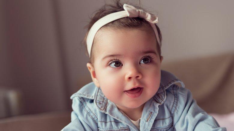 https: img.okezone.com content 2018 08 27 196 1942024 5-nama-bayi-islami-yang-cantik-dan-populer-di-dunia-NYXp1hzhGl.jpg