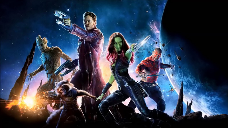https: img.okezone.com content 2018 08 27 206 1941962 taika-waititi-jadi-sutradara-the-guardians-of-the-galaxy-vol-3-DBE0QT19VN.jpg
