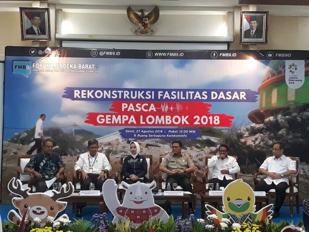 https: img.okezone.com content 2018 08 27 470 1942028 115-ribu-rumah-terindentifikasi-rusak-akibat-gempa-lombok-zI7Bjir0cy.jpg