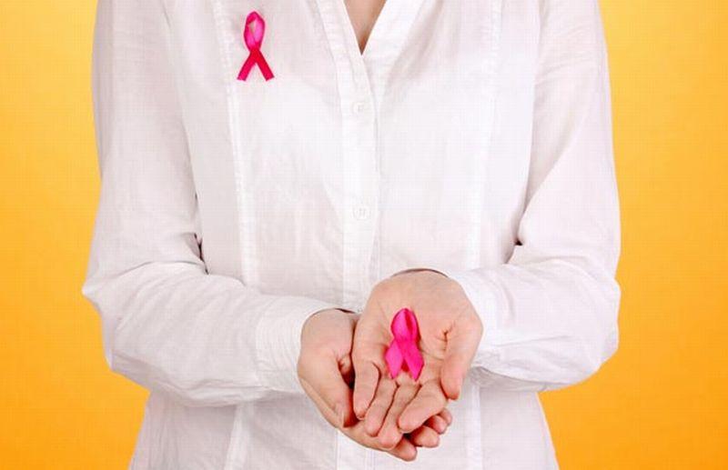 https: img.okezone.com content 2018 08 27 481 1941991 ladies-hati-hati-diet-sembarangan-tingkatkan-risiko-kanker-payudara-toxAyuKAkt.jpg