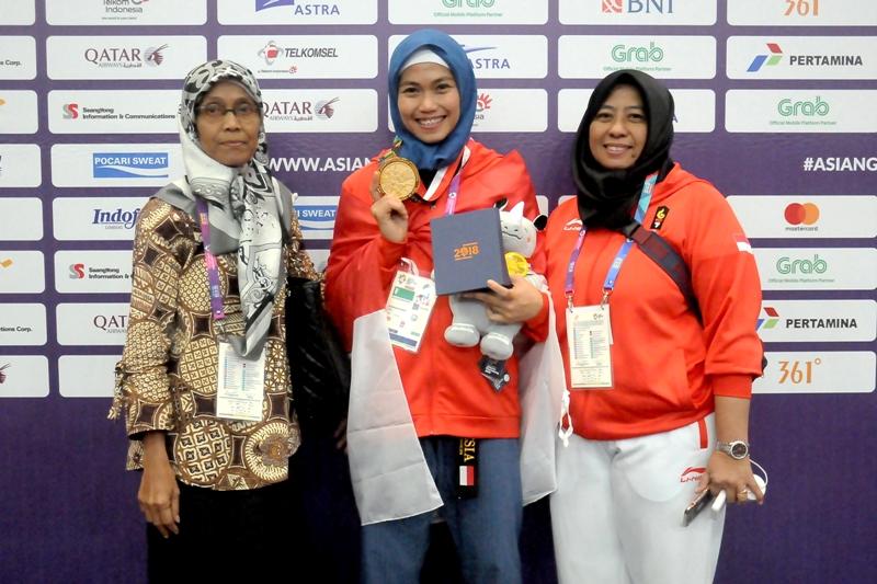 https: img.okezone.com content 2018 08 27 601 1941804 nama-nama-atlet-indonesia-peraih-medali-di-asian-games-2018-hingga-semalam-0PPsWBZL7L.JPG
